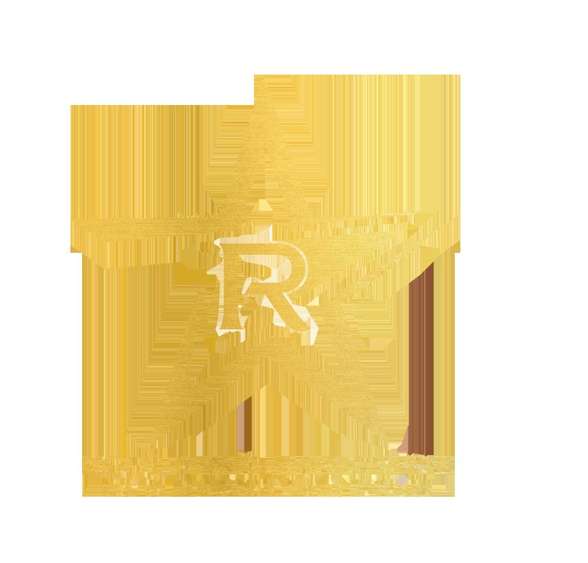Ricco Events Management